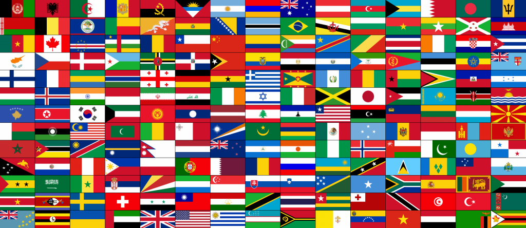 world-flags-11854-hd-wallpapers