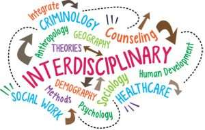 INTERDISCIPLINARY-GRAPHIC1